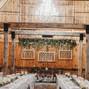 Sonshine Barn Wedding & Event Center 13