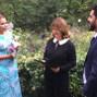 EMMA KELLER WEDDINGS 16