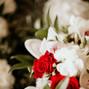 Fuji Floral Design 9