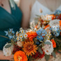 Frampton's Flowers 10