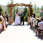 Your Wedded Bliss 14