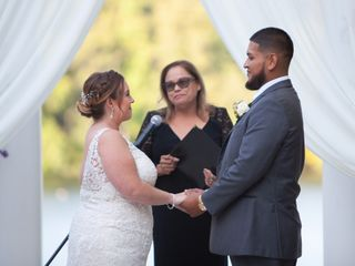 Eva's Weddings 2