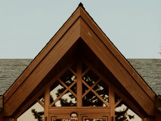 Edgewood Tahoe 2