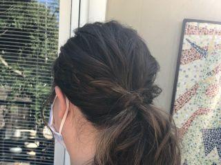 Hair By Brittany Savin 2