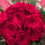 Twinbrook Floral Design 9