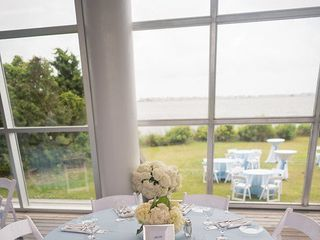 Ocean Atlantic Event Rentals 7
