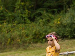 Cassandra Summer Photography 7