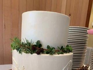Windflower Cakes 2