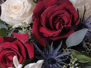 Perkasie florist 2