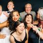 Sean Cook Weddings 11