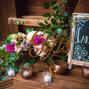 Blakemore's Flowers 18