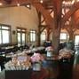Sanders Ridge Vineyard & Winery 11