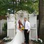 A Little Wedding Garden 16