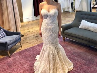 Grace Bridal Couture 2