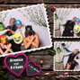 The Fab Fern Photo Booth 7