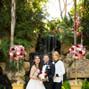 Lauren Michele Seals & Karon S. Cartwright 2