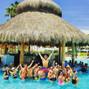 Paradisus Los Cabos 7