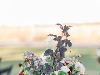 Ebb & Flow Flowers 4