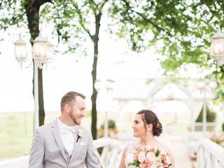 Willow Creek Wedding & Events Venue 3