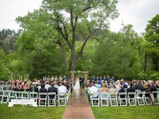 Boulder Creek by Wedgewood Weddings 4