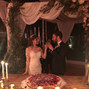 The Tuscan Wedding 42