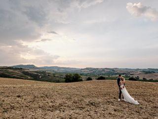 Alessio Lazzeretti Photography 5