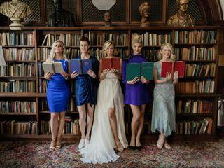 Holtz Wedding Photography 2