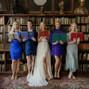 Holtz Wedding Photography 9