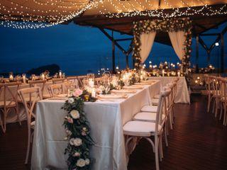 Weddings Costa Rica 3