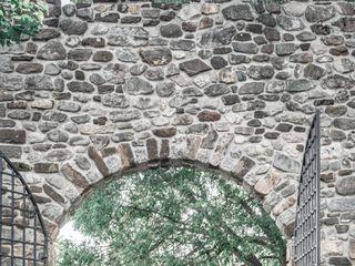 Castello di Rossino 2