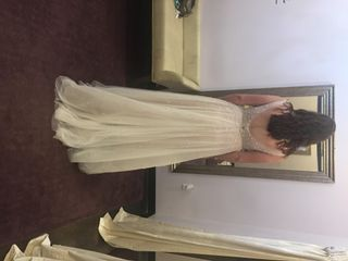 Bliss Bridal 4