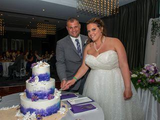 125 Bridal Boutique 4