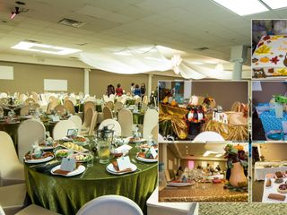 Event Rental & More 6