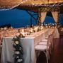 Weddings Costa Rica 6