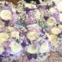 Van Nuys Wedding Flowers 8