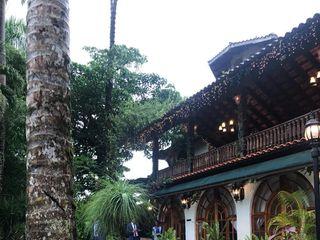 Hacienda Siesta Alegre 3