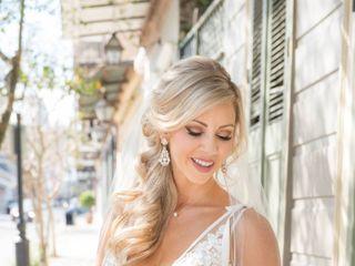 Flawless Bride 3