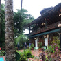 Hacienda Siesta Alegre 10