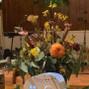 Risher Van Horn Florist 8