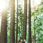 A Lake Tahoe Wedding Planner 10