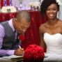JansDecor Weddings & Events 19