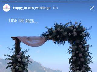 Happy Brides Wedding Planner Sorrento & Amalfi coast 5