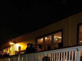 Monterey Beach House 3