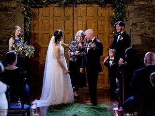 All Faiths Wedding Officiants of the Triad 4
