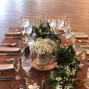 Florentina Flowers and Event Design 20