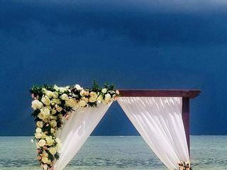 DIDEA Weddings 4