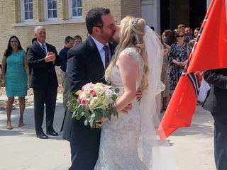 Celebrations Bridal 4