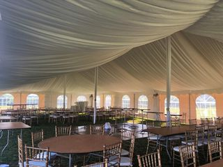 Dover Rent-All Tents & Events 4