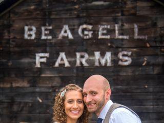 The Venue at Beagell Farms 1