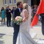 Celebrations Bridal 12